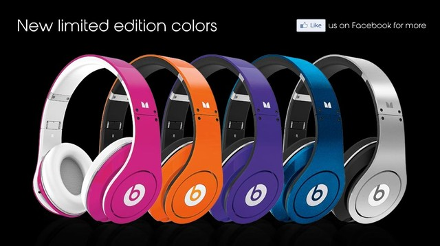 home electronics by beatsbydre.com