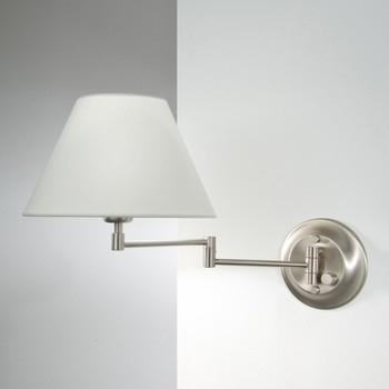 Holtkoetter | Fan Speed Wall Control modern-wall-lighting