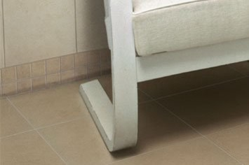 Travertini Collection contemporary-wall-and-floor-tile