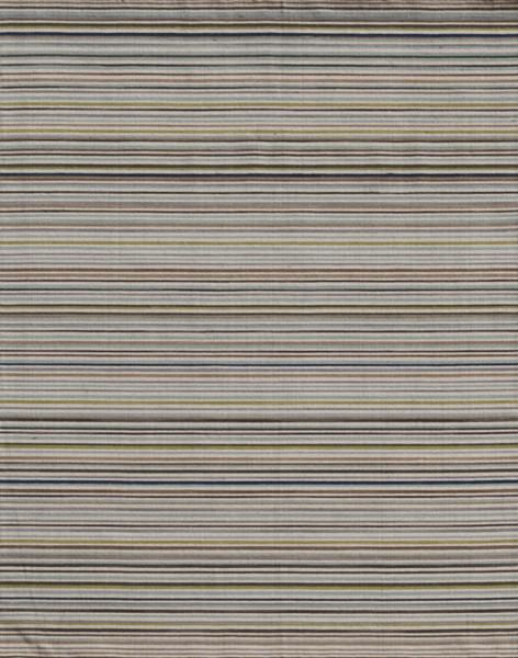 PV23 Flat Weave - Pura Vida Rugs by  lightingzilla.com modern-rugs