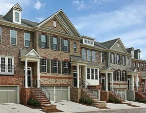 ferncliff-at-lenox-townhomes-for-sale-atlanta-ga-300x231.jpg