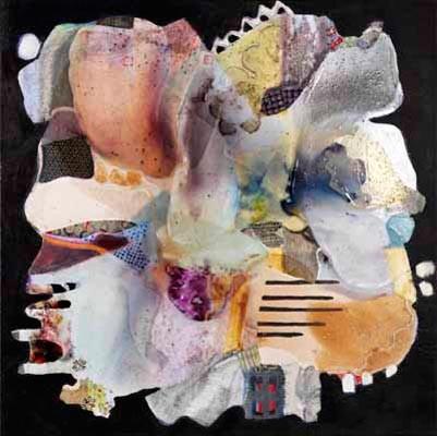 EcoFirstart.com contemporary-artwork