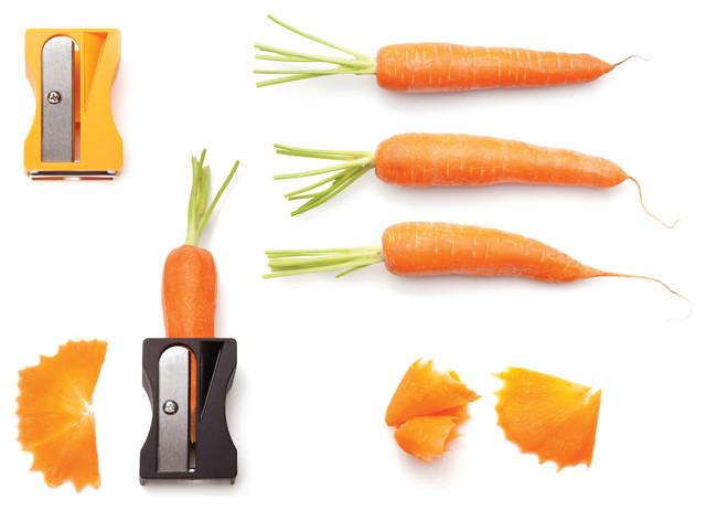 Modern Kitchen Utensils Gadgets simple modern kitchen utensils gadgets d for design ideas