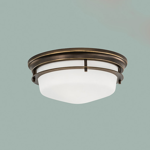 Gallery Flush Mount Modern Flush Mount Ceiling Lighting By Lightology