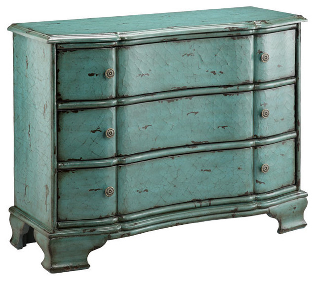 Shubert accent chest west village coffeehouse on joss and main accent chests and cabinets Home decor joss and main