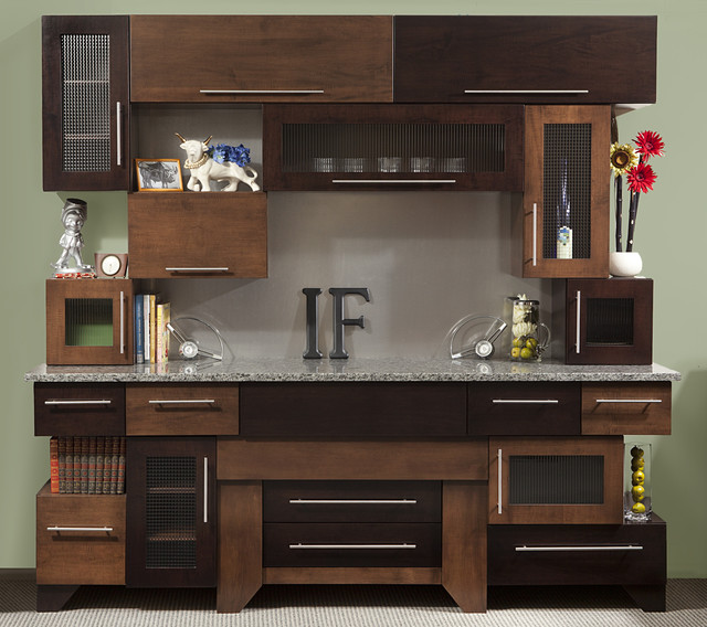 Outstanding Tiger Maple Kitchen Cabinets 640 x 568 · 97 kB · jpeg