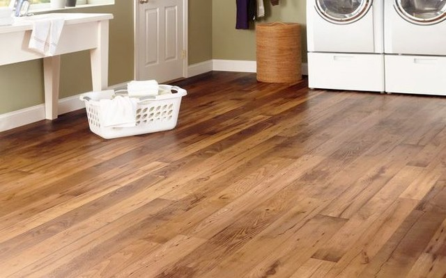 Armstrong sheet vinyl for Pvc hardwood flooring