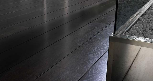 Tavola Tahari Borneo Floor Tiles Modern Wall And Floor