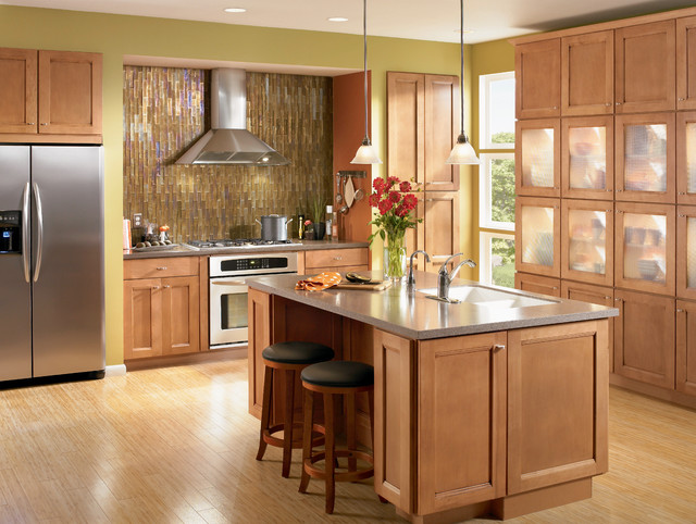 With home kitchen remodeling ideas also kitchen cabinet applied door