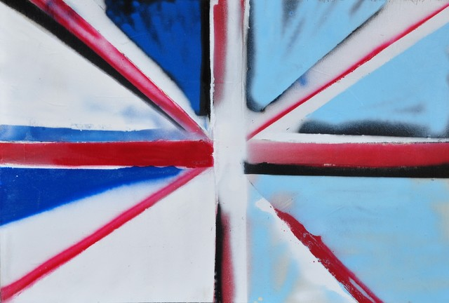The Jack 2 Artwork contemporary-paintings