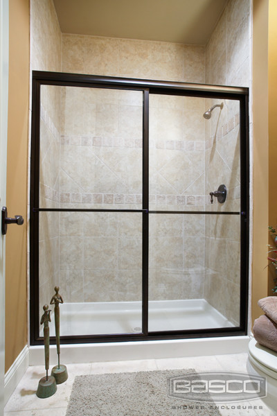 Bathroom Designs Roda Shower Enclosures By Basco