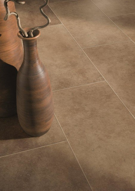 Limestone Collection Walnut contemporary-flooring