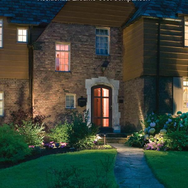 LED Landscape Lighting outdoor-lighting