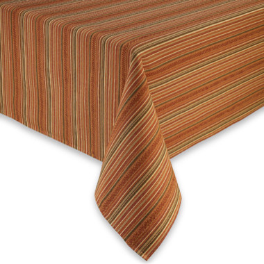 Contemporary Tablecloths by Bed Bath & Beyond