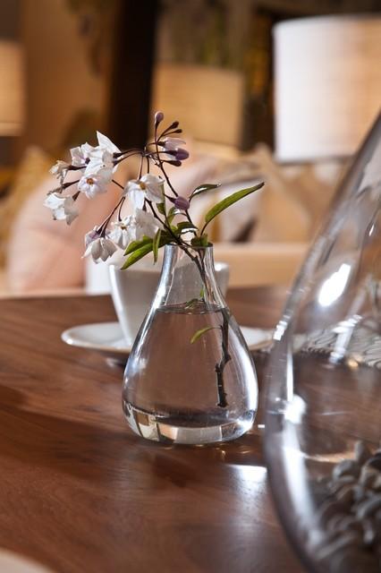 Table Top Decor contemporary
