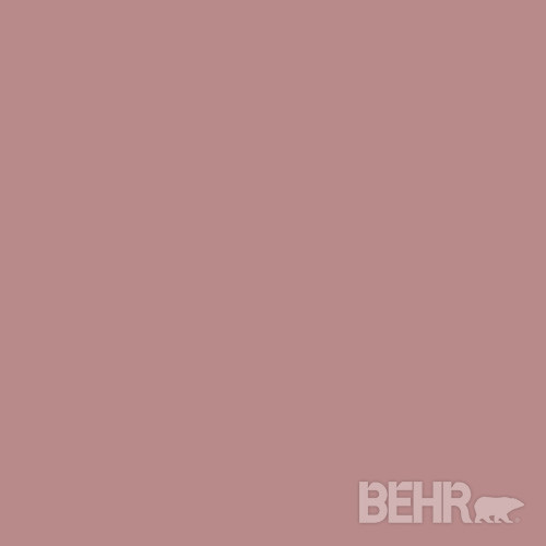 Behr paint color victorian mauve 150f 4 modern paint for Where is behr paint sold