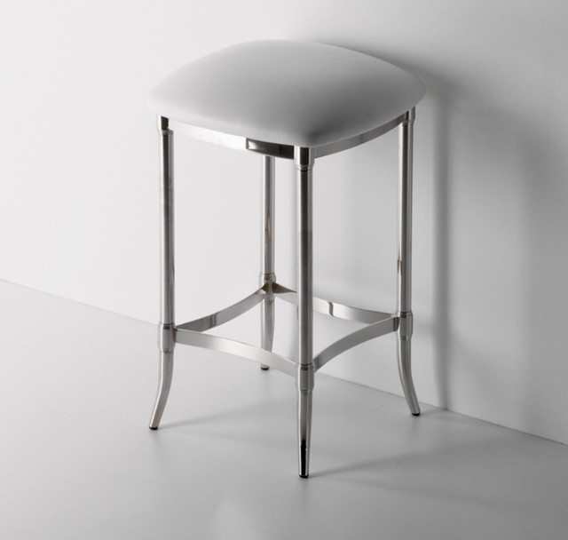 Easton Stool Traditional Bar Stools And Counter Stools