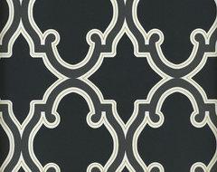 Ink Wallpaper modern-wallpaper