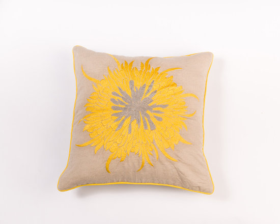 Pillows - Infuse your space with style,happiness and smile.