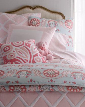 Traditional Duvet Covers traditional-duvet-covers-and-duvet-sets