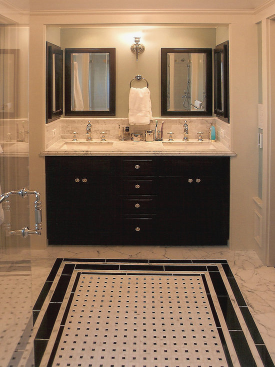 Bathroom design pictures remodel decor and ideas page 11