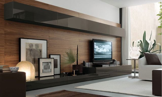 Wall Systems Furniture Dc Metro By Theodores