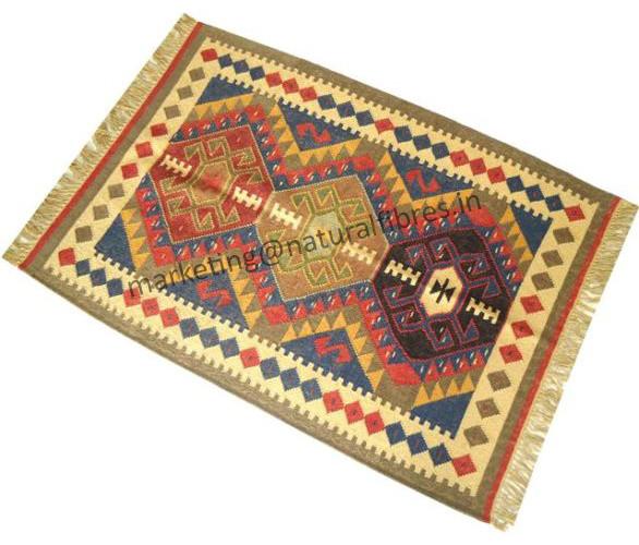 Kilim rug outdoor-rugs
