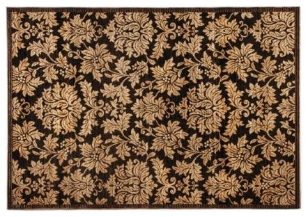 Triumph Area Rug Traditional Rugs By Kirkland S