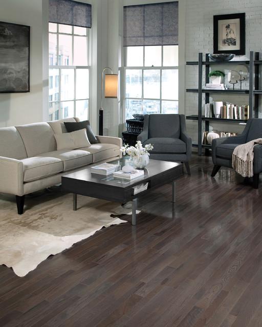 Somerset floor modern hardwood flooring san