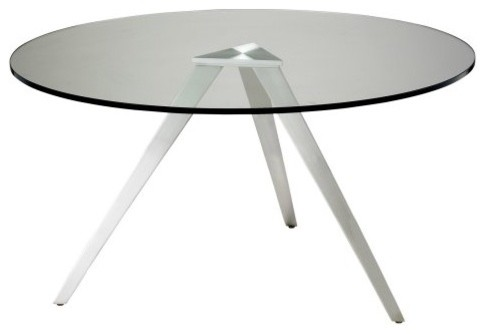 About AdessoAdesso was established in 1994 based on the belief that there was an contemporary-coffee-tables