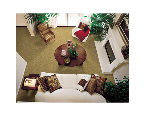 Royalty Carpets - Cashmere furnished & installed by Diablo Flooring, Inc. showrooms in Danville,