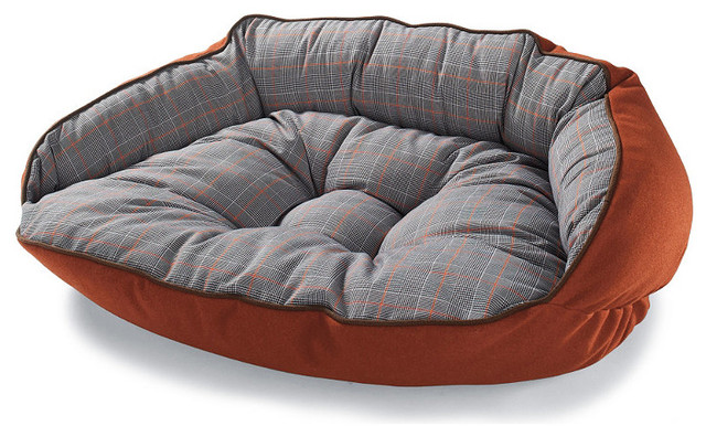 Frontgate Dog Beds Reviews