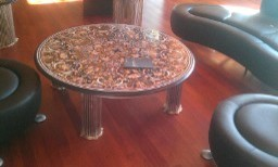 California Asian asian-coffee-tables
