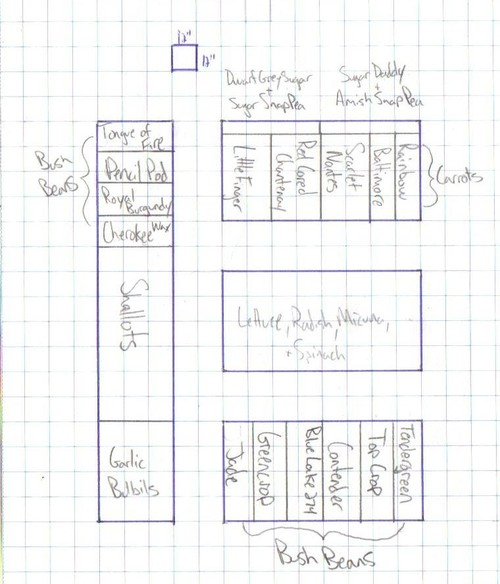 home design graph paper home and landscaping design home design on graph paper free home design ideas images