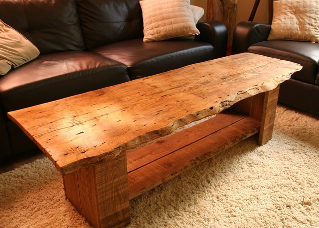 resin coffee tables images. interior design musings thoughts on