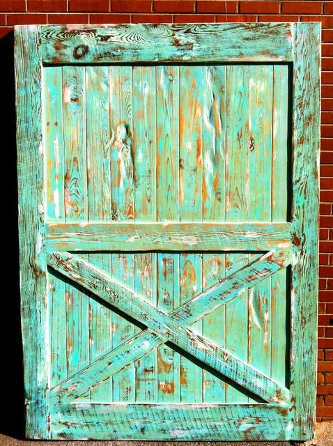 Sliding Barn Doors Sliding Barn Doors Nashville