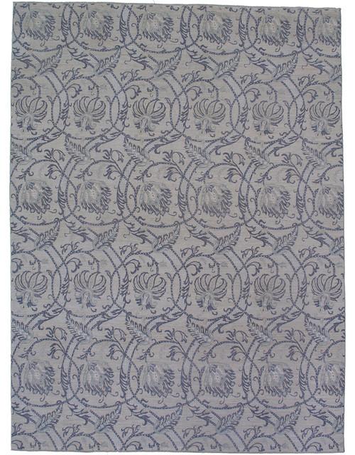 Pearl (28983), 8-9 x 11-9 mediterranean-rugs
