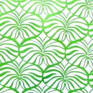 Bright Bold Beautiful fabric