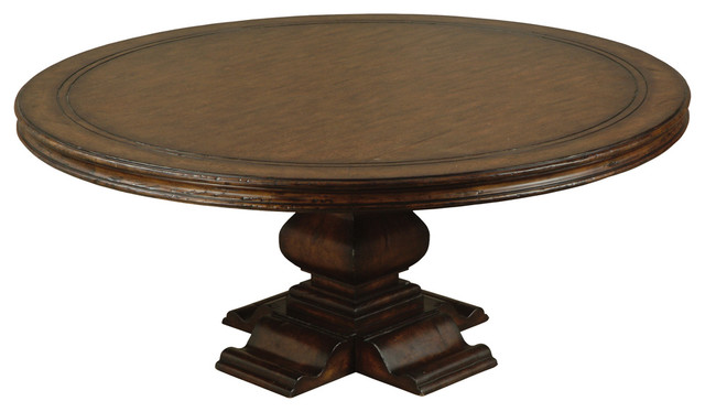 60 inch round dining table in small space best home for Buy round table