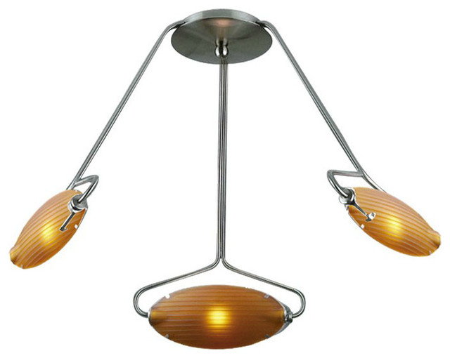 http://www.b2bphoenix.com/10082.html contemporary-flush-mount-ceiling-lighting