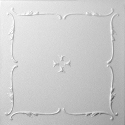 R 05 Styrofoam Ceiling Tile 20x20 wallpaper