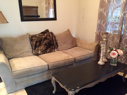 Help me style my living room for Help me design my living room
