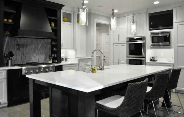 Awesome Kitchens - photo#19