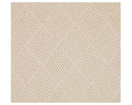 Creative Concepts rug in White Wicker base - Inviting, effortless and utterly relaxed, our Creative Concepts collection is designed for mixing and matching the way you choose. Designed for indoor and outdoor enjoyment, the premium olefin bases are made in the USA and the harmonious fabric borders are both durable and washable.
