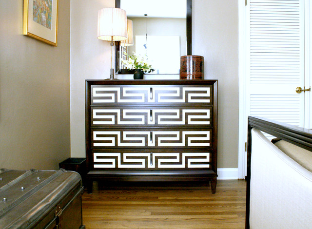 My Houzz: Newman Home transitional