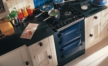 AGA Companion traditional-gas-ranges-and-electric-ranges