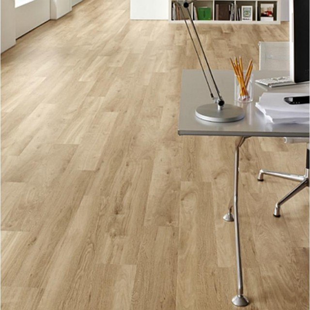 Karndean Luxury Vinyl Flooring San Francisco By Diablo FlooringInc