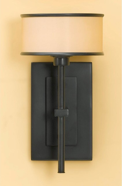Urban Loft Wall Sconce wall-sconces