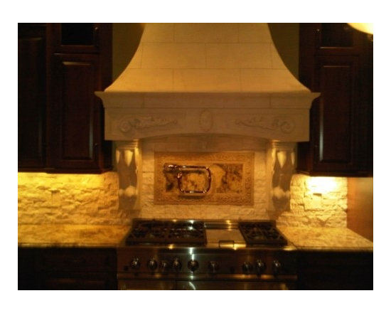 kitchen hood designs -