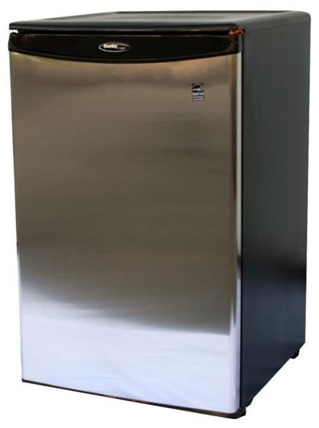 outdoor great room outdoor kitchen refrigerator